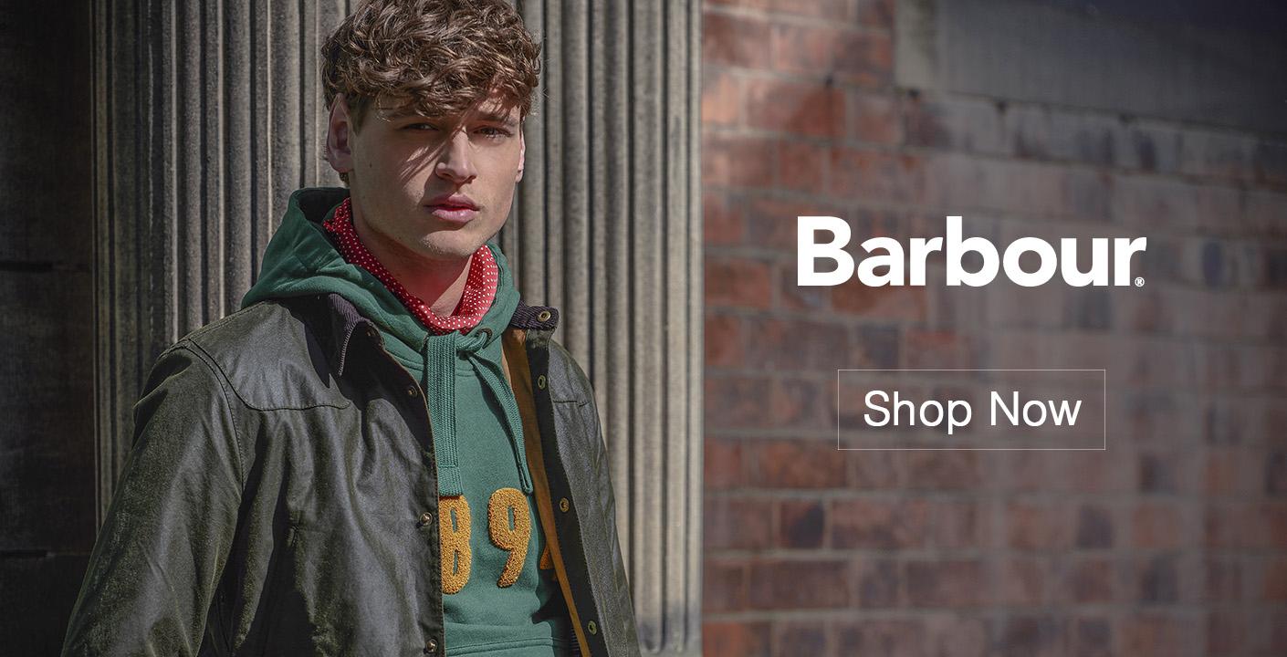 Men Clothing Shop Online