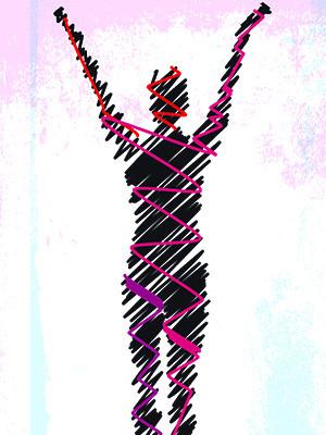 Adidas Originals & Superdry Gym Clothes at masdings.com