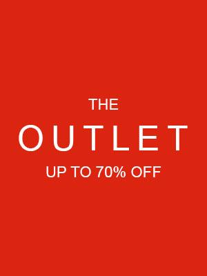 Womens Designer clothes sale at masdings.com