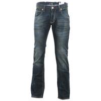 Armani Jeans at Oxygenclothing.co.uk