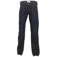 Stone Island Jeans at Oxygenclothing.co.uk