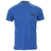 Paul & Shark T-Shirt at Oxygenclothing.co.uk