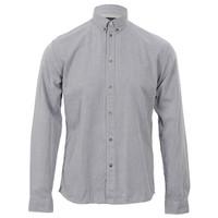 Paul Smith pattern shirt at oxygenclothing.co.uk