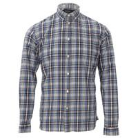 Paul Smith Check shirt at oxygenclothing.co.uk