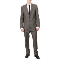 Hugo Boss Aeron Suit at oxygenclothing.co.uk