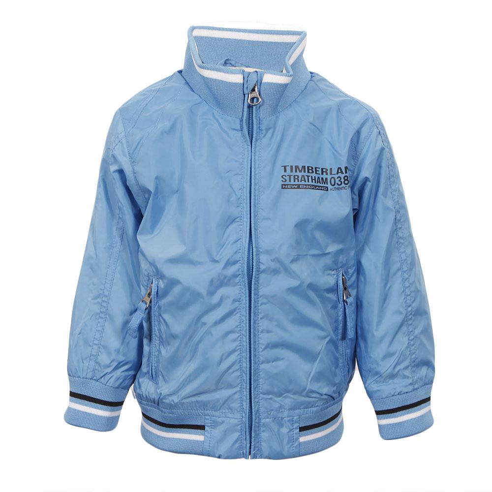Timberland T06259 Jacket