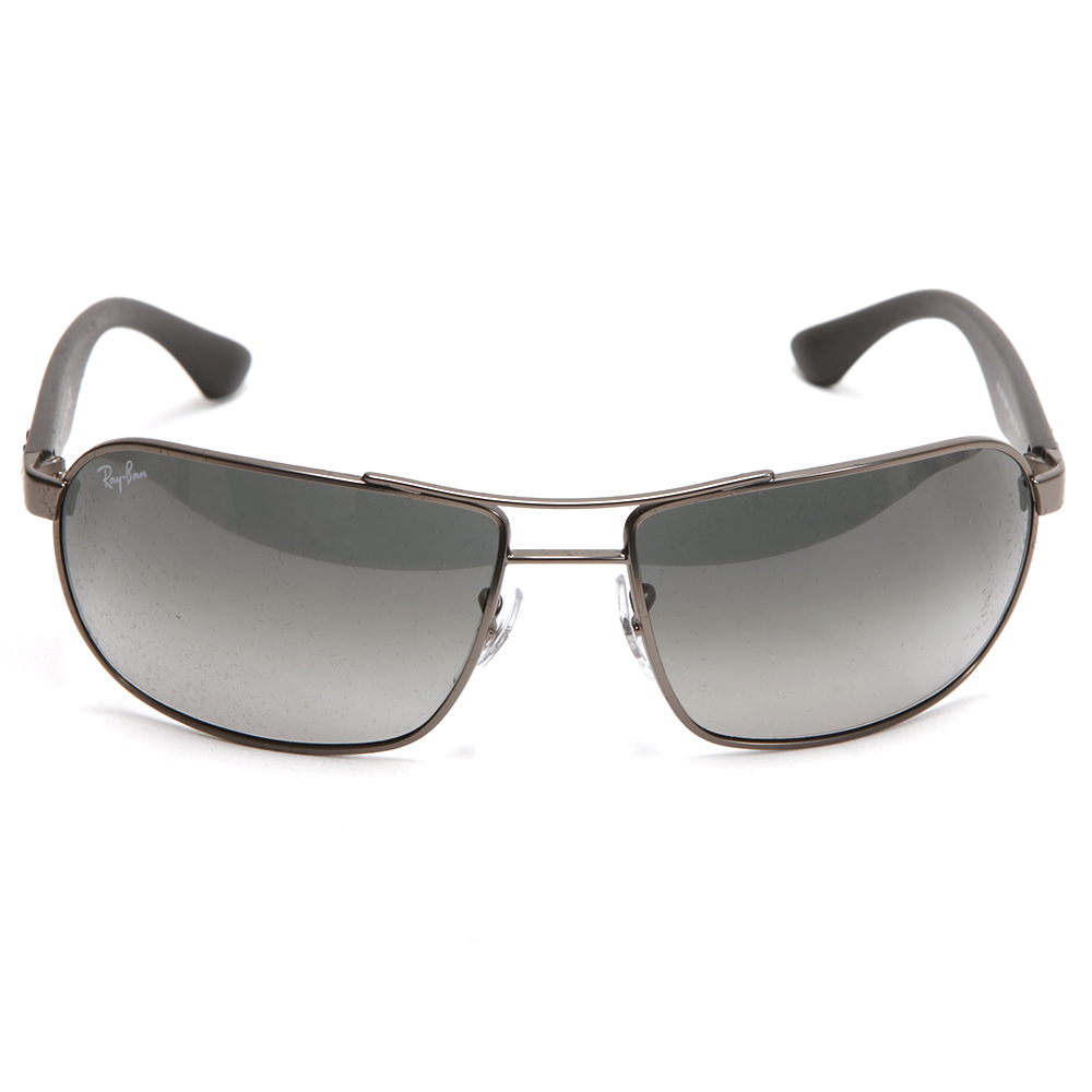 f666307a88 ray ban 3492. Ray Ban Rb 3492 ...