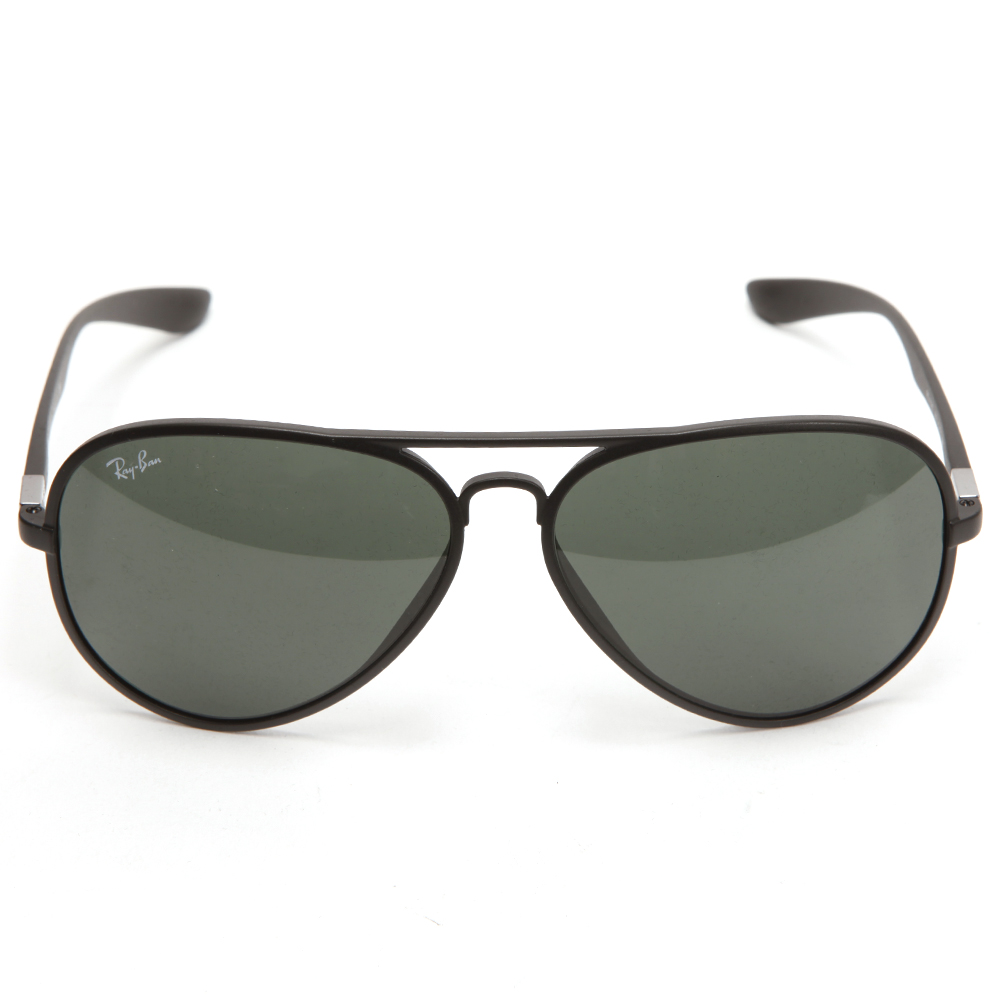 Ray-Ban ORB 4180 Sunglasses main image