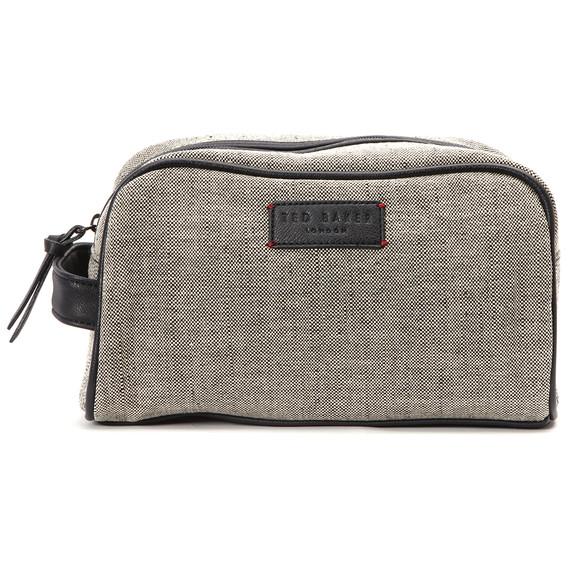 857e403da896b cheap ted baker wash bag mens
