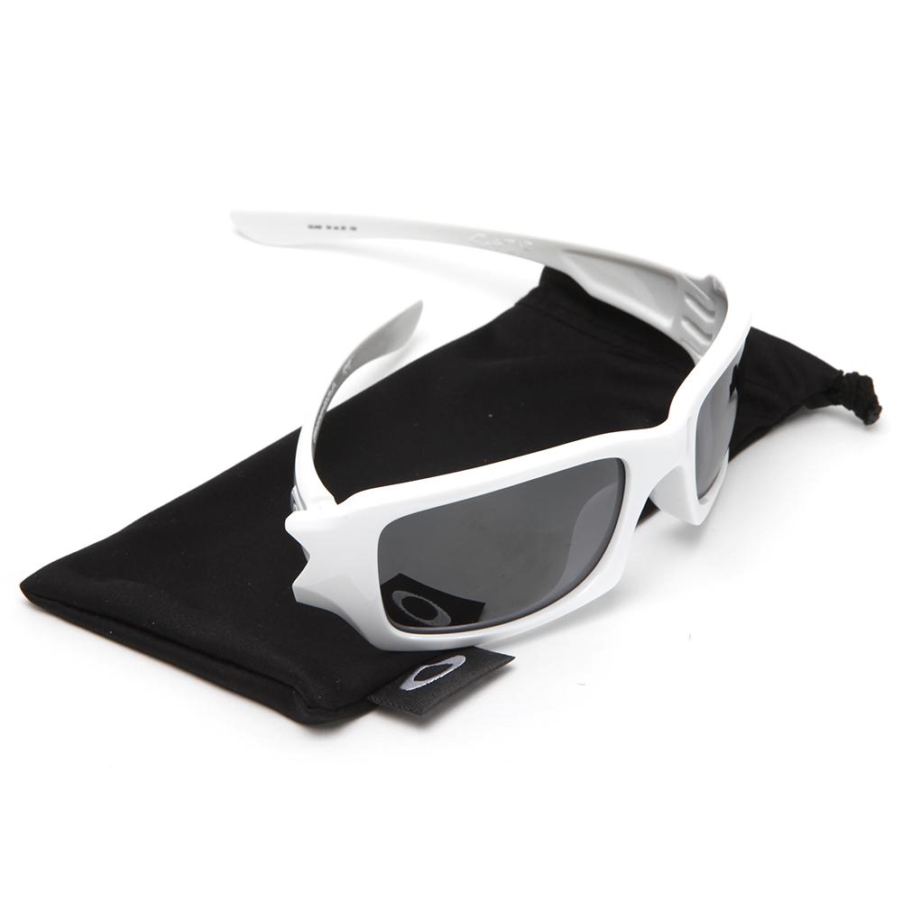 685e286cf04 Oakley Squared Fives White « Heritage Malta