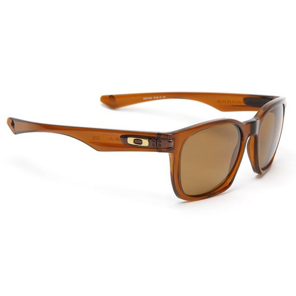 Oakley Garage Rock Bronze