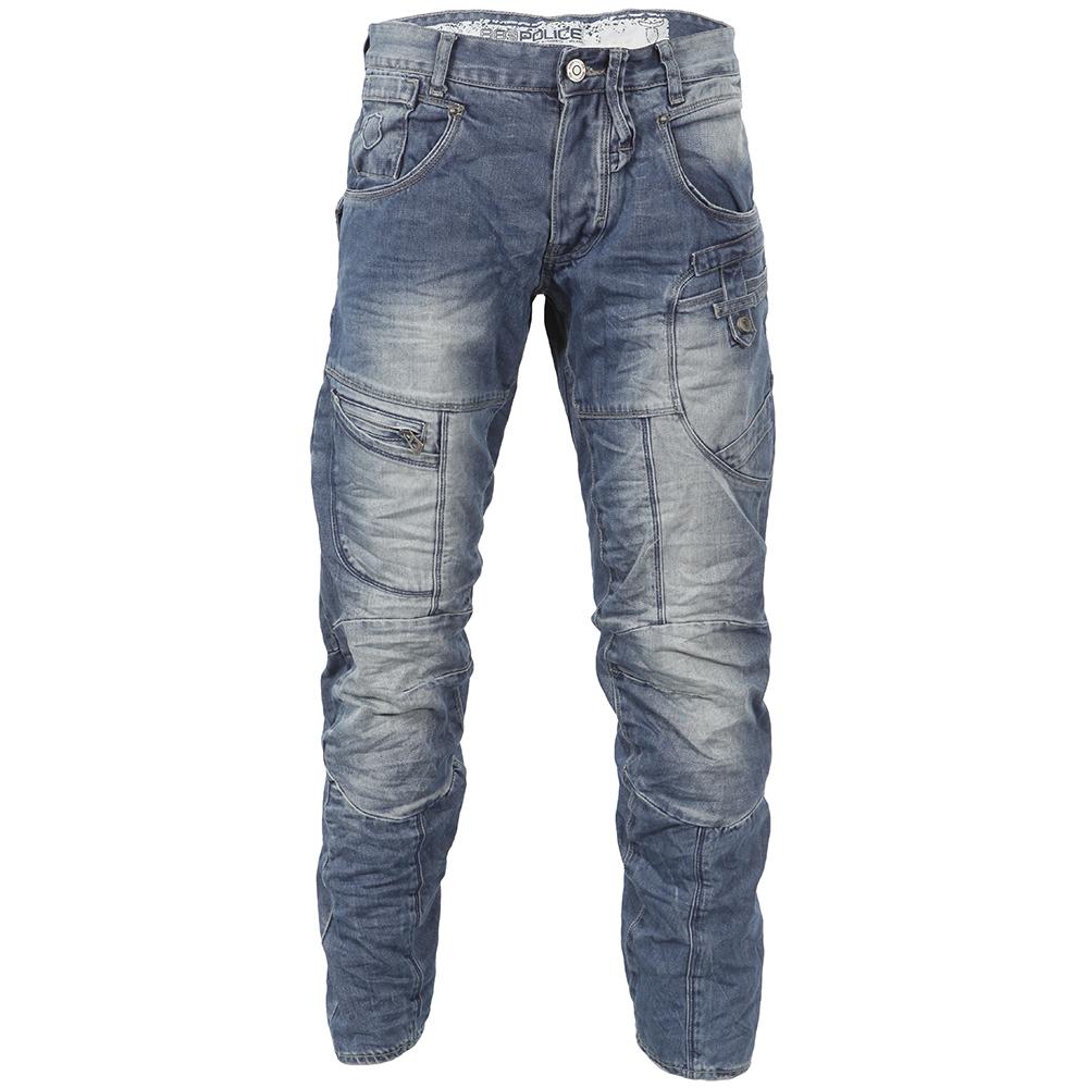 New Chino Jogger Pants  OXYGEN  Buy Online At ZALORA PH