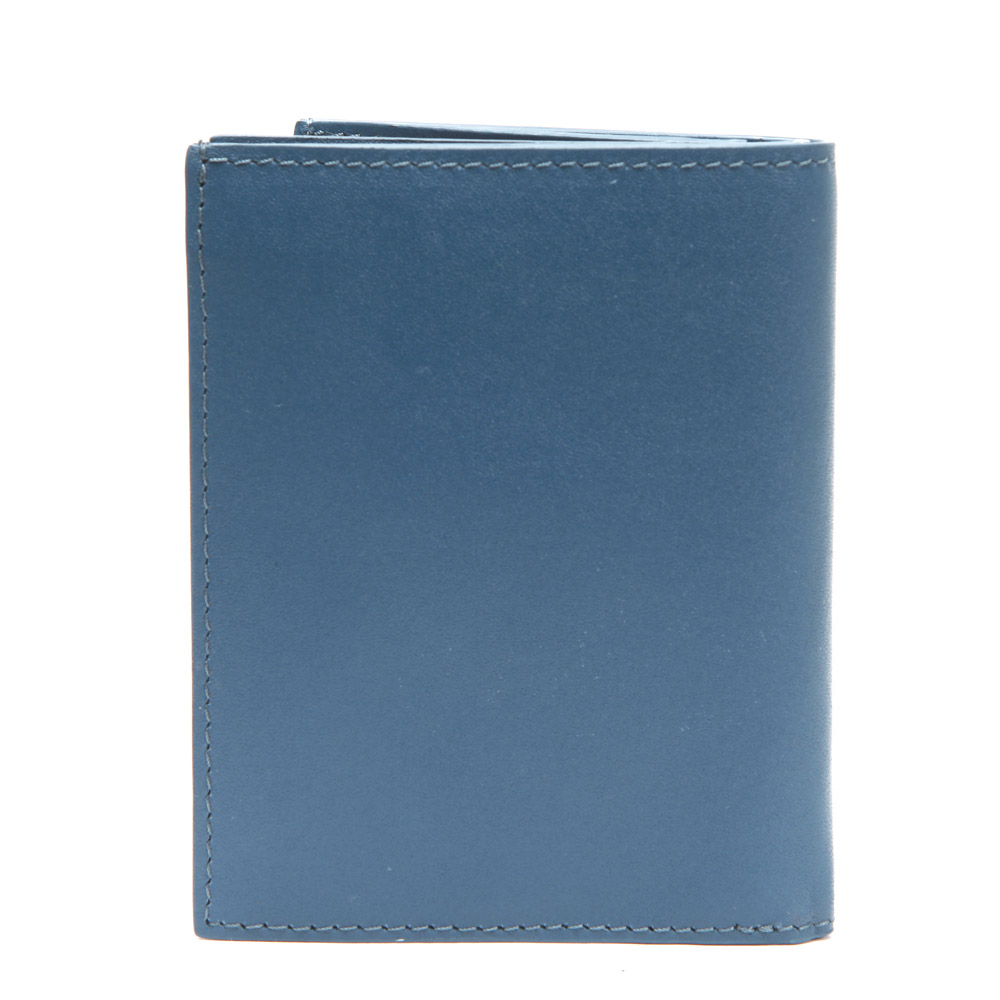 Lacoste Credit Card Holder main image