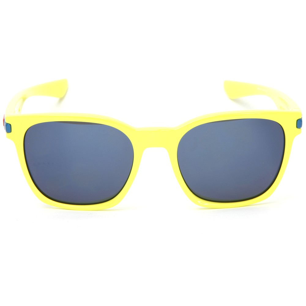 Buy cheap Glasses frames - compare Clothing Accessories ...