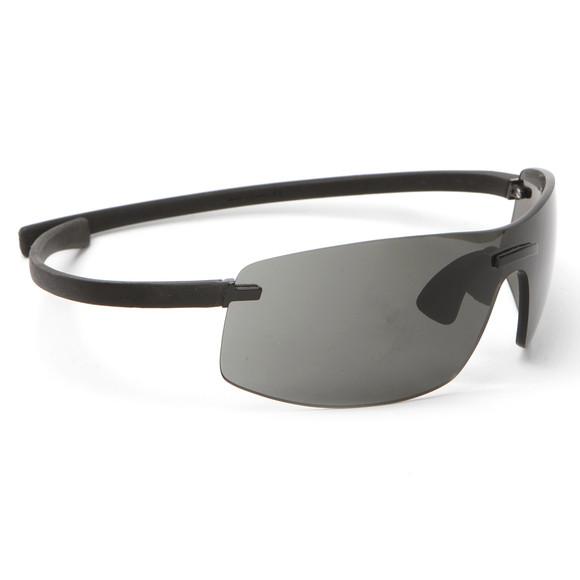 e0f44cc122a Tag Heuer Reflex Original Rimless Sunglasses Price « Heritage Malta