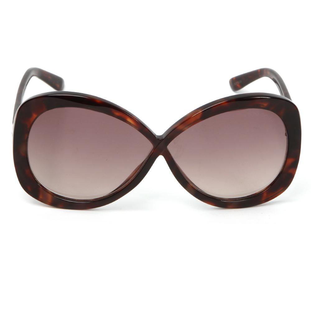 FT0226 Sunglasses