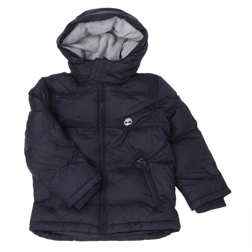 Timberland T26399 Puffer Jacket