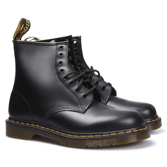 Dr Martens Mens Black 1460 Boot main image