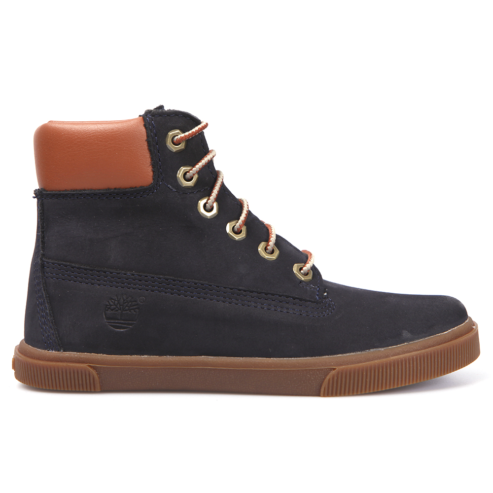 Timberland Earth Keepers LaceZip Boot