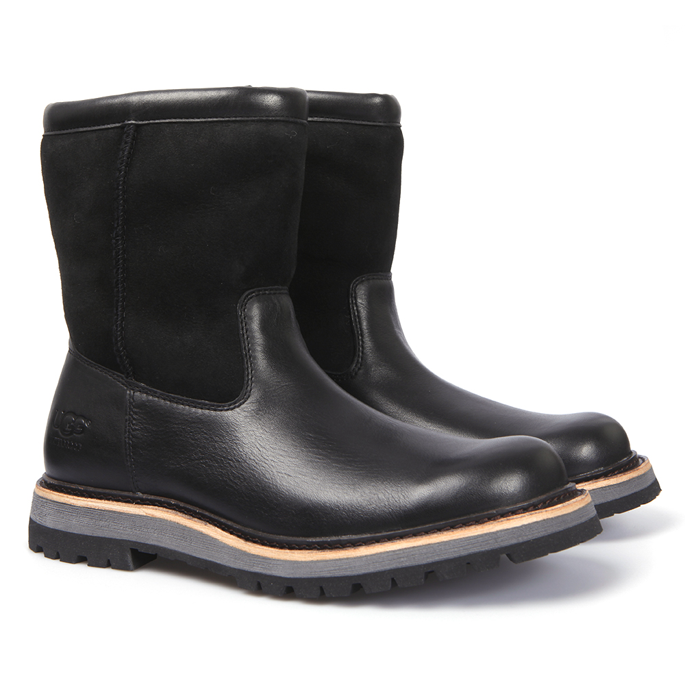 How Much Are Uggs At The Ugg Outlet - cheap watches mgc-gas.com 923670dd0