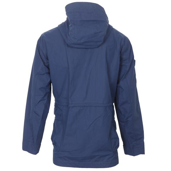 lacoste live lacoste l ve bh3128 jacket oxygen clothing. Black Bedroom Furniture Sets. Home Design Ideas