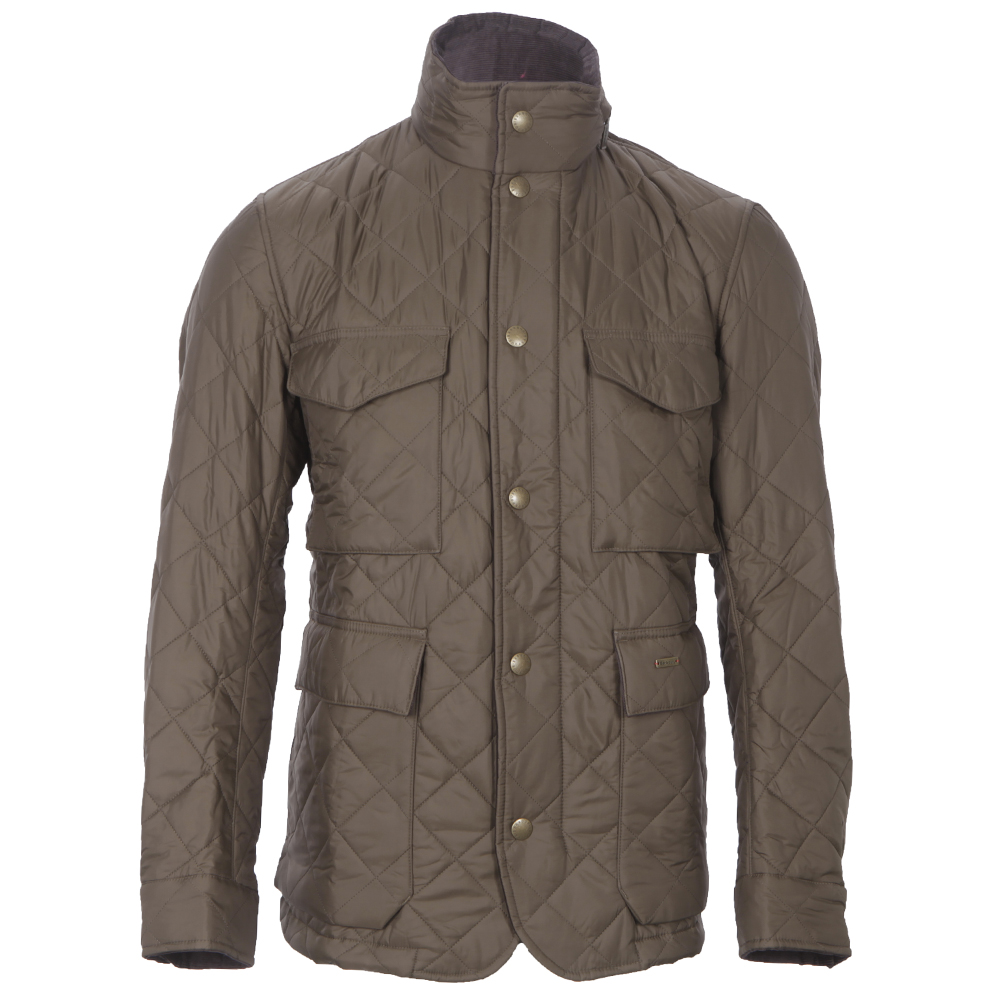 Where to buy barbour jacket