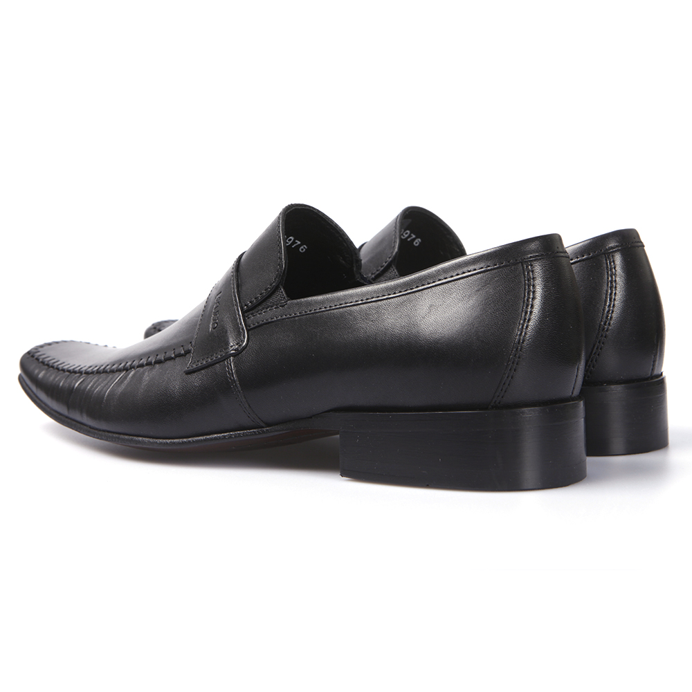 Lacuzzo L1805 Slip On Shoe main image