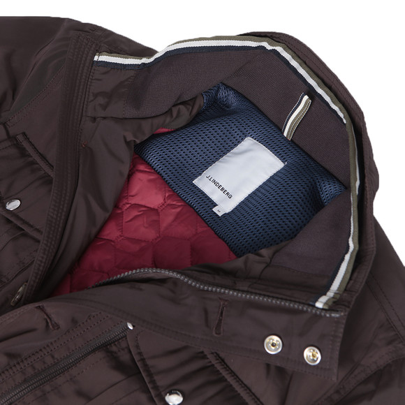 Lindeberg bailey jacket