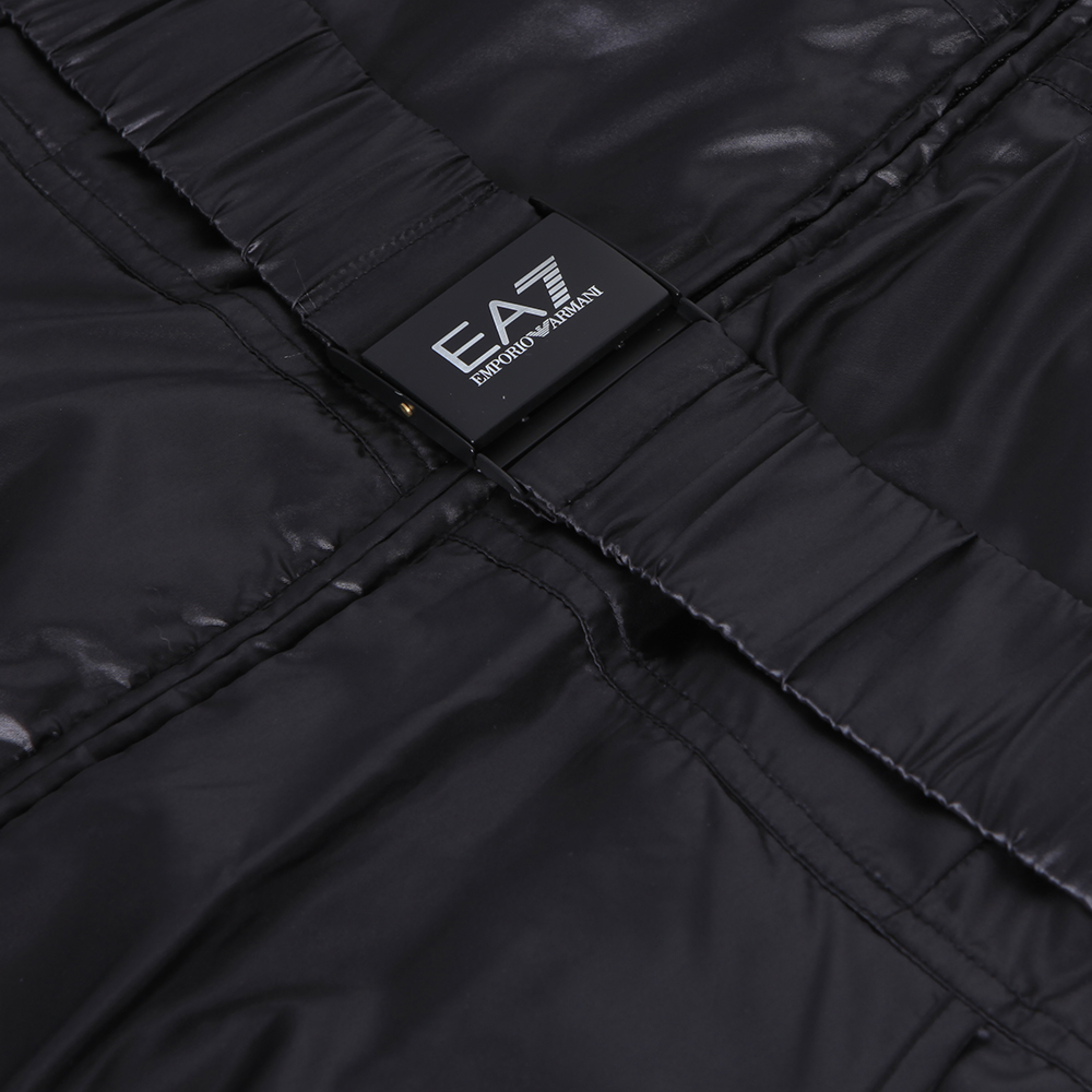 Mountain Puffy LD Jacket main image