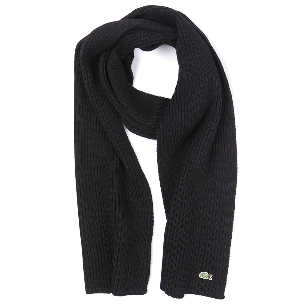 Lacoste RE4212 Scarf main image