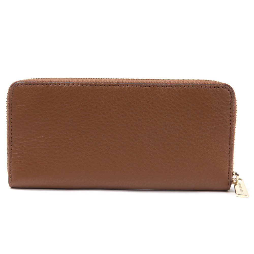 Bedford Continental Zip Purse main image