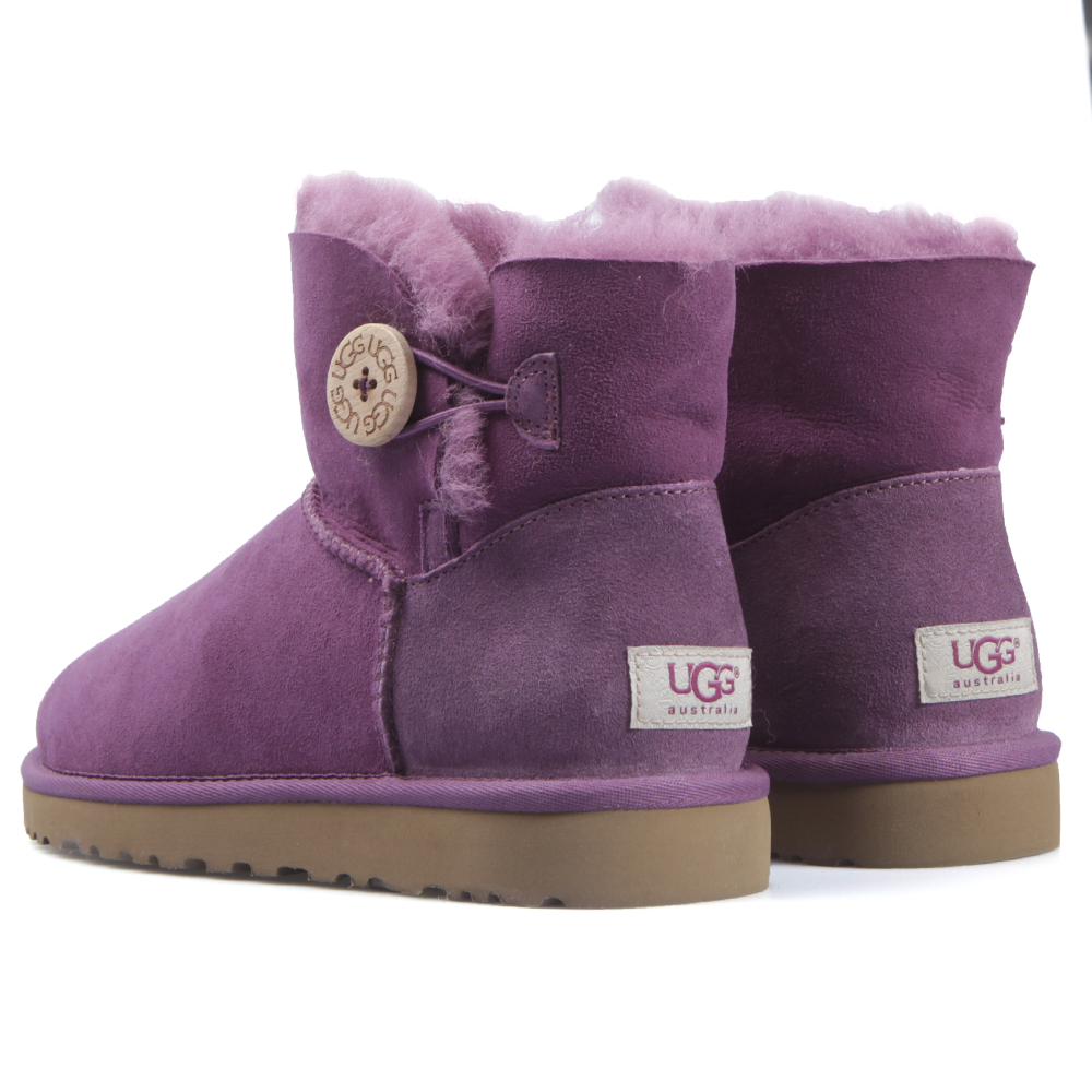 fake ugg labels