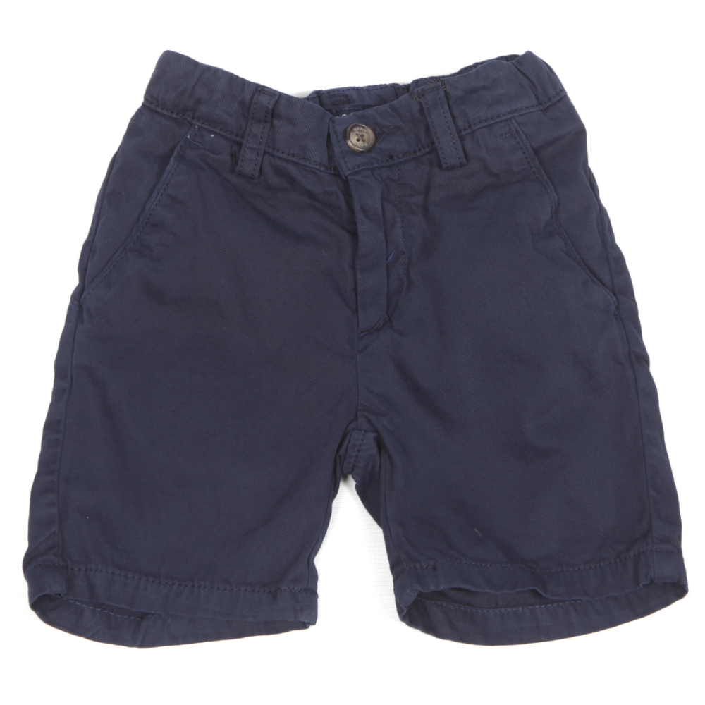 Gant Baby Soho Chino Short main image