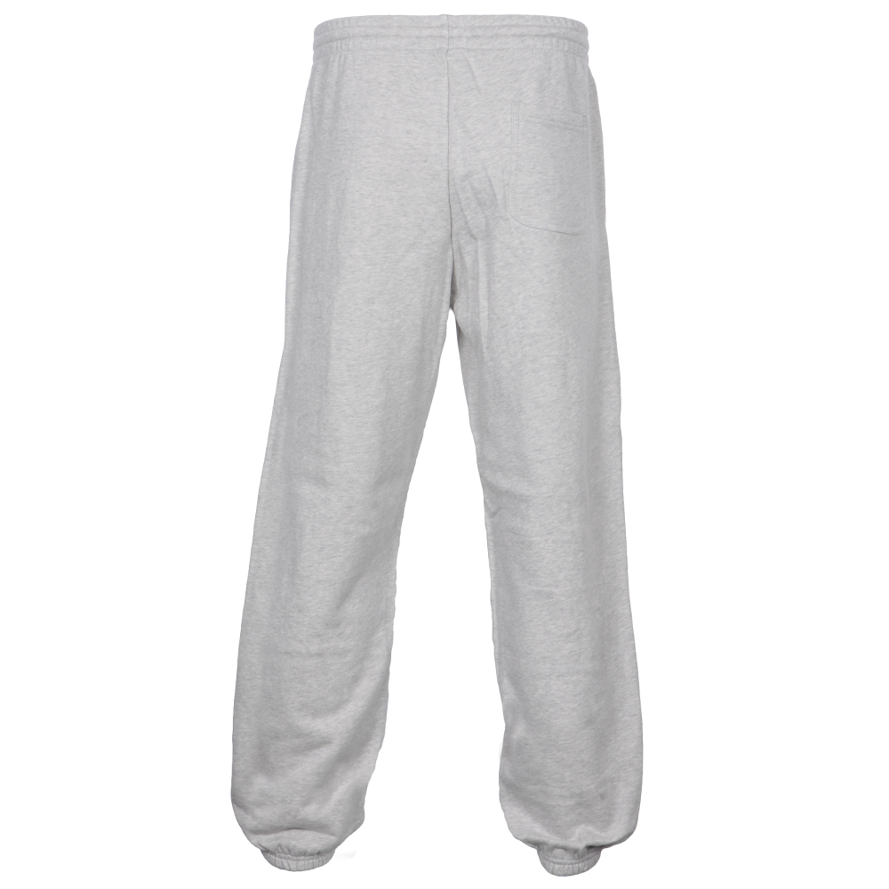 Sweat Pant main image
