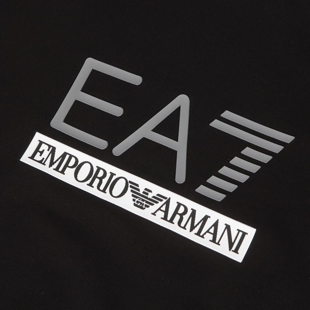 emporio armani logo wallpaper wwwpixsharkcom images