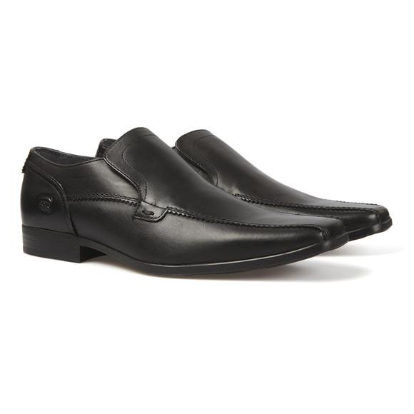 Shoe Shop Birkdale