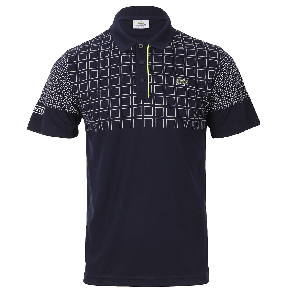 Buy cheap lacoste polo shirts compare fragrance prices for Where to buy polo shirts cheap