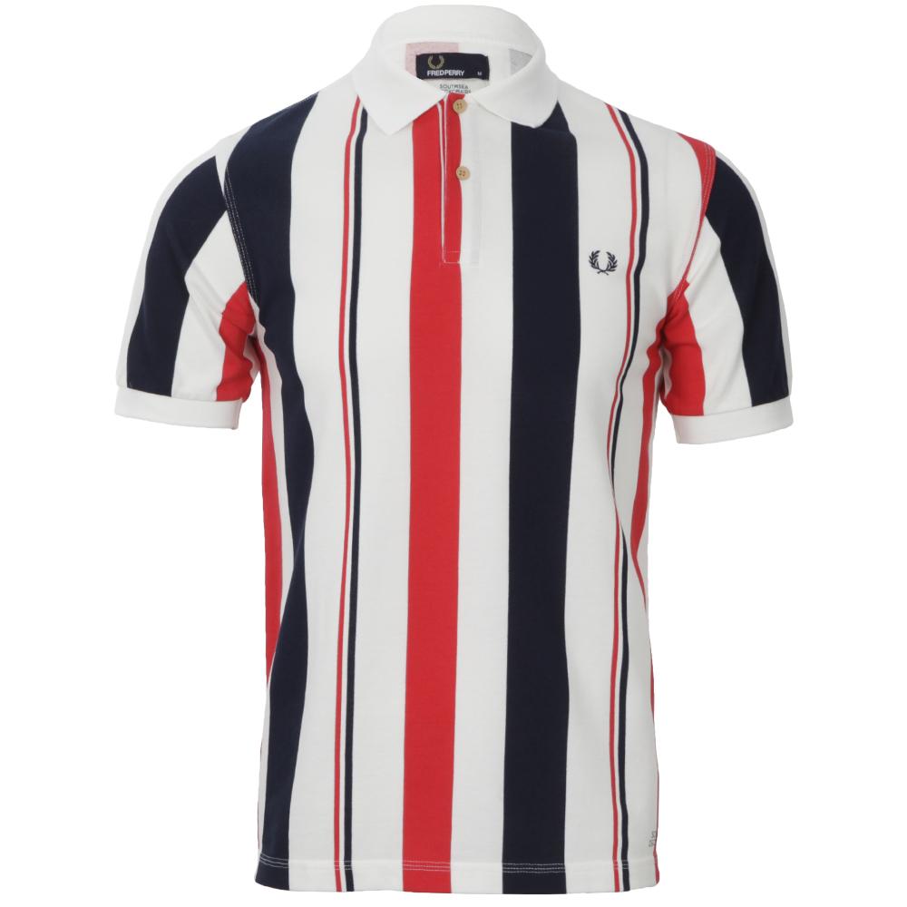 Womens Polo T Shirts