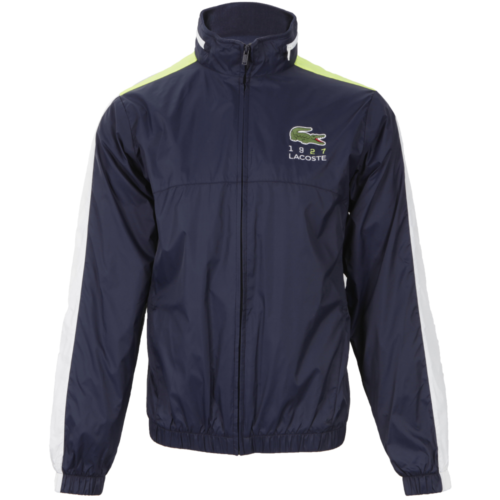 lacoste jacket shop for cheap men 39 s outerwear and save. Black Bedroom Furniture Sets. Home Design Ideas