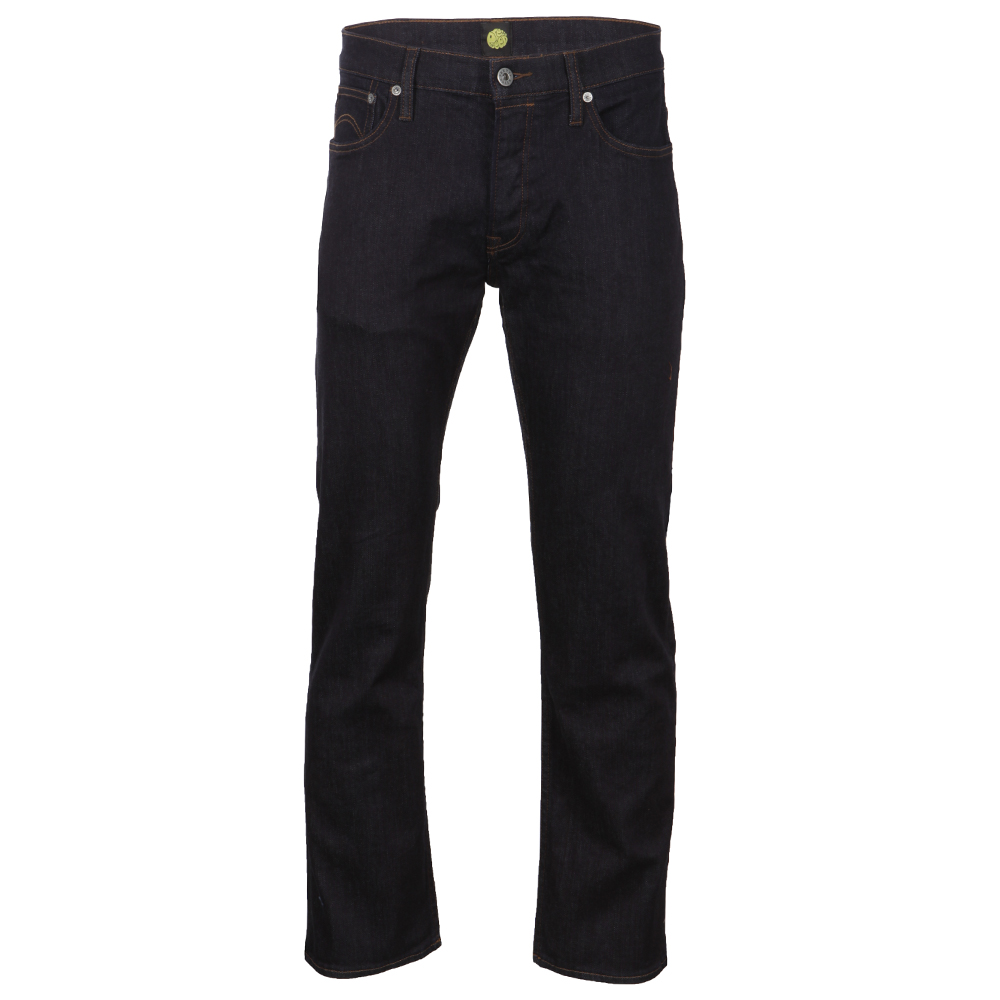 Pretty Green New LG Jean