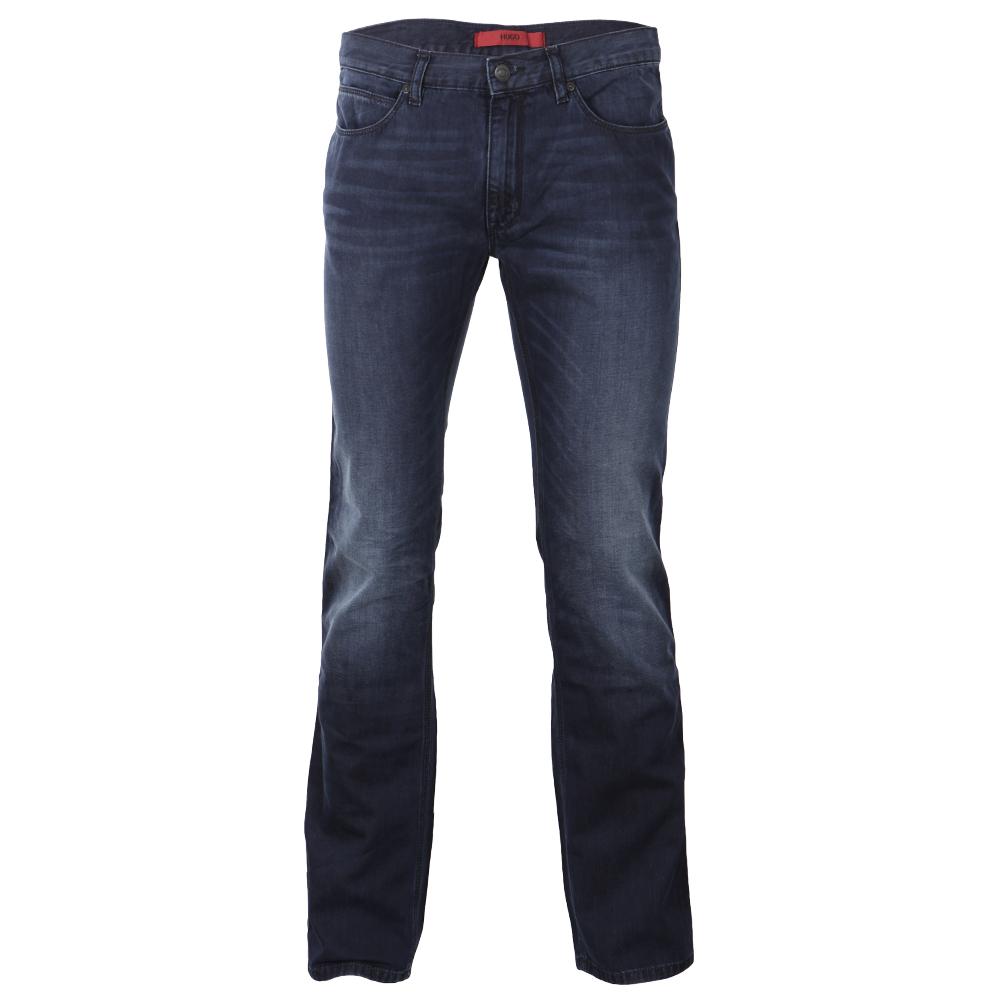 50264465 Lightweight Jean