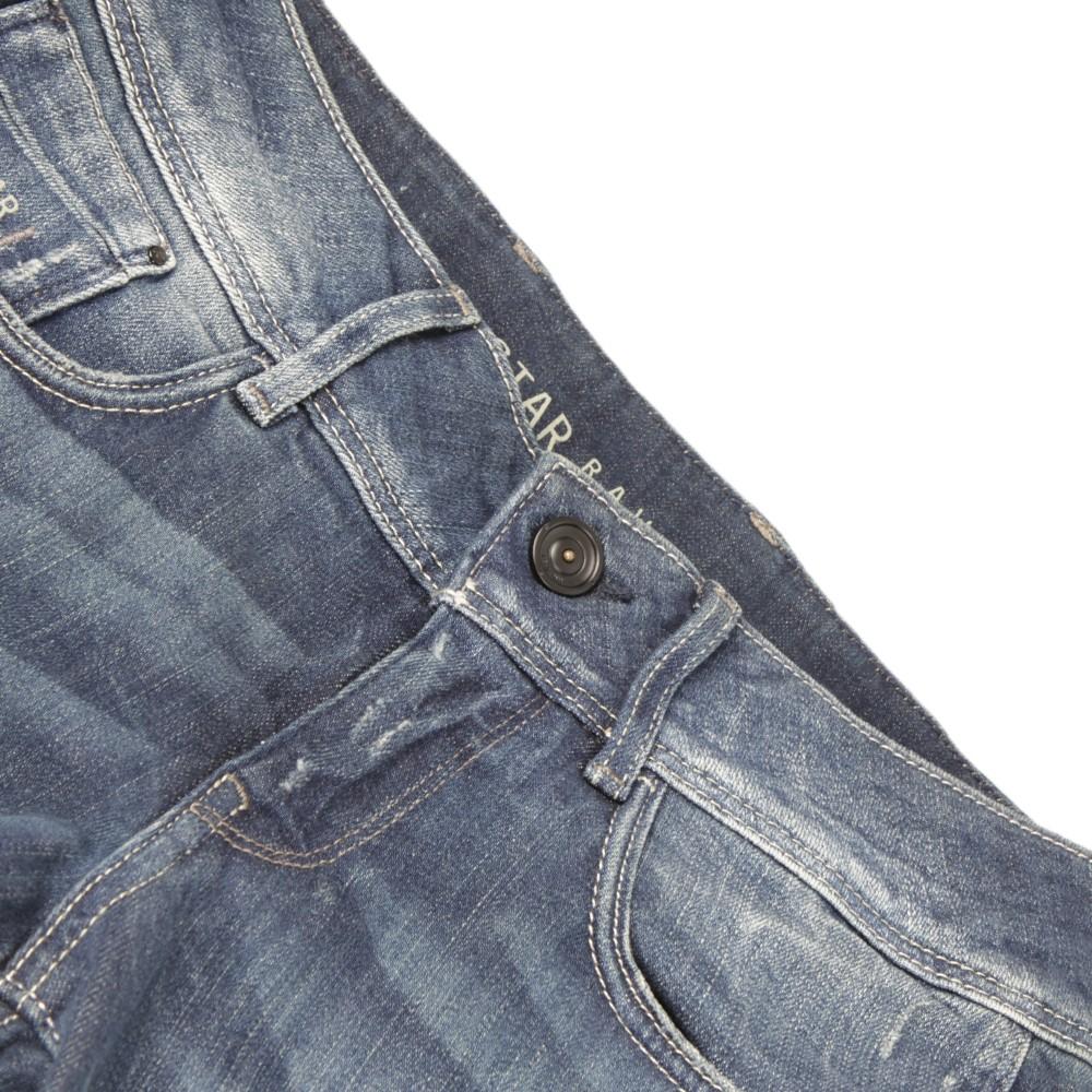 Midge Cody Skinny Jean main image