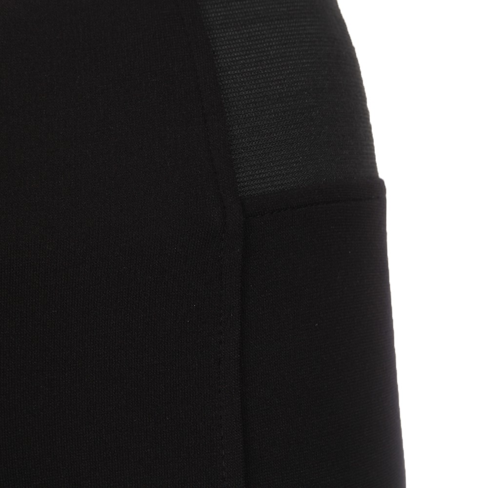 Elastic Side Pant main image