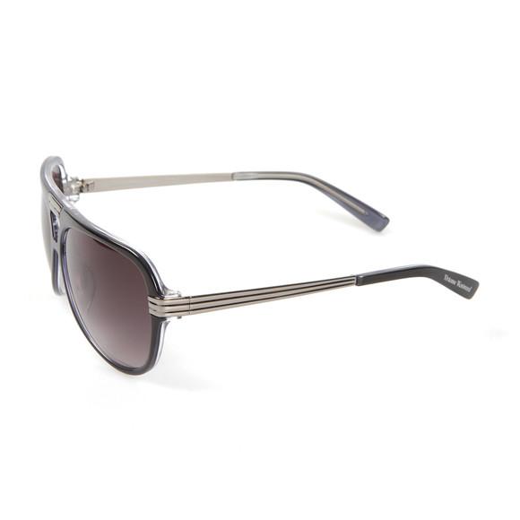 Vivienne Westwood Womens Brown 751 Sunglasses main image