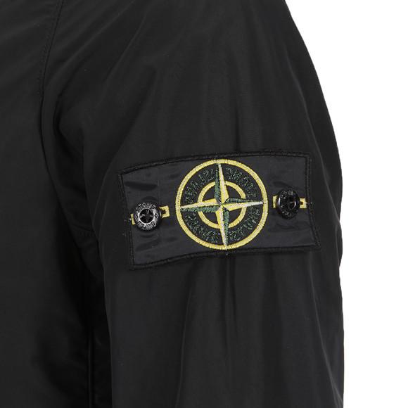 Stone Island Micro Reps Jacket - Oxygen Clothing