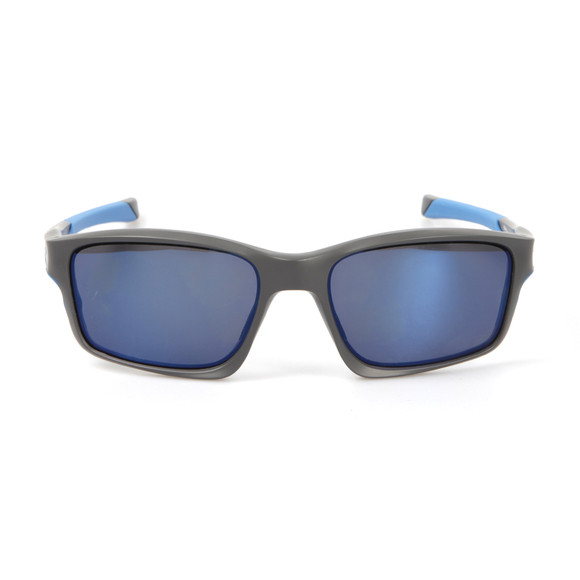 Oakley Mens Gre... Chainlink