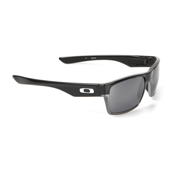 mens oakleys jtld  mens oakleys on sale 2017