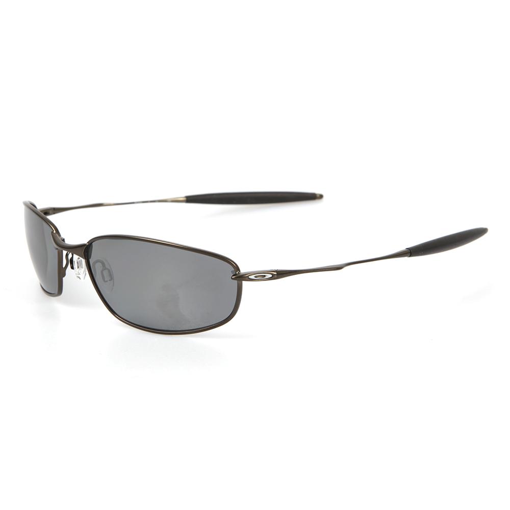 ef9dbdd17e9 oakley eyeglasses oakley whisker sunglasses