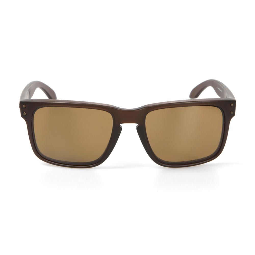 Sunglasses Oculos Oakley Holbrook 24k « Heritage Malta 1e819e001e