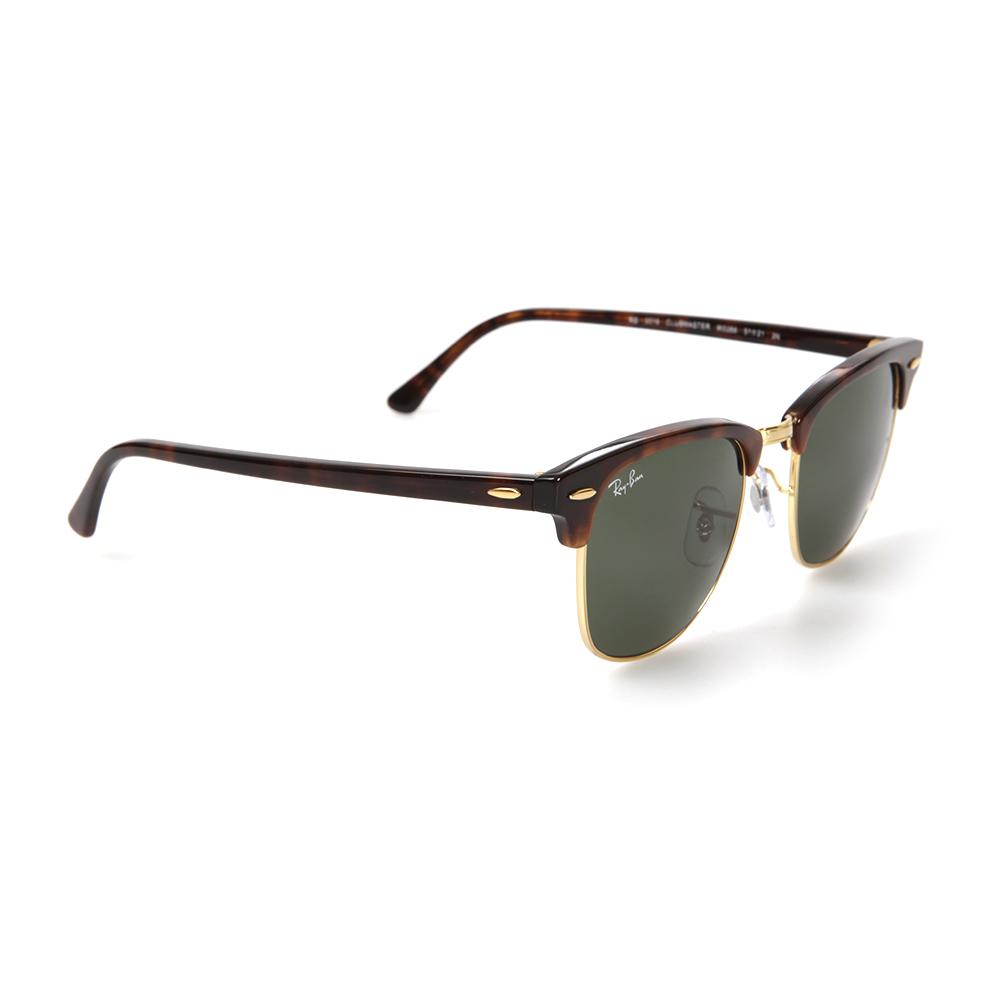 5bfe83259 óculos De Sol Carrera Réplica « One More Soul
